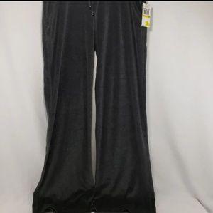 Womens Michael Kors Lounge Pants